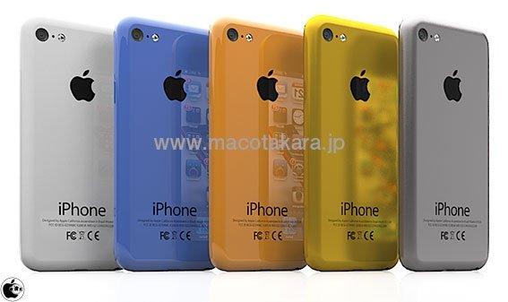 低价版苹果iPhone再曝新规格 或配8.97mm机身