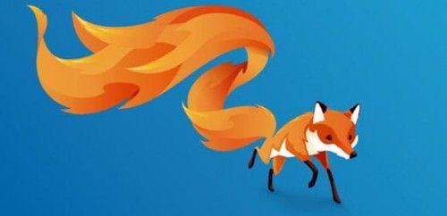 传首款FireFox OS平板将于6月3日发布