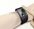 Chirp:用声呐识别手势控制智能手表