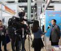 中国3d打印服务网---三迪时空网亮相第二届上交会