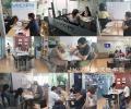 IMCPI国际对外汉语教师出国就业前景分析
