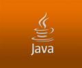 杭州北大青鸟:学Java有什么好方法?