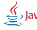 杭州北大青鸟:学Java到哪儿学?