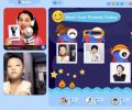 声网全面支持精锐三大在线教育平台 提供高质量实时互动课