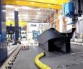 3D打印赋能造船业 中国3D传感企业异军突起
